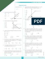 Estudio de la recta I.pdf