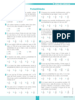 Probabilidades .pdf