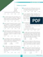 Problemas con conjuntos .pdf