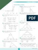Proporcionalidad y semejanza I.pdf