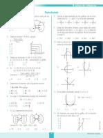 Funciones .pdf