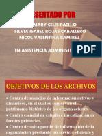 DIAPOSITIVAS ACTIVIDAD 3.3