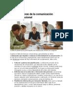 Barreras de la comunicación organizacional.docx