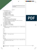 PROVA_UNEB2009_DIA2_CAD4_D64.pdf