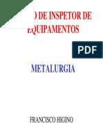 METALURGIA INSPEC.pdf