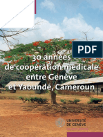 brochure_Cameroun_web (1).pdf
