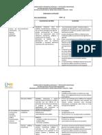 Estructuras curriculares ciclo VI.docx