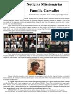 Boletim Informativo Junho 2020