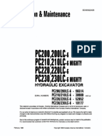 sead002406.pdf