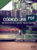 codigo_urbano_antologia_poesia_rosario.epub