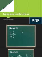 Fracciones Aritméticas (1).pdf