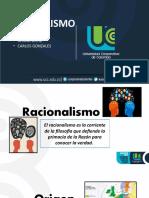 Finales, Epistemologia (1).pptx