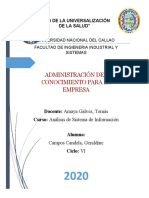 T7_CAMPOS_CANDELA_GERALDINE_BRIGITTE