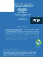 DIAPOSITIVAS RESIDUOS SOLIDOS.pptx