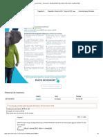 Examen final - Semana 8_ CB_SEGUNDO BLOQUE-CALCULO III-[GRUPO55].pdf