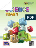 Science_Year_1_DLP.pdf