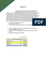 Ejercicio GAF 1 parte.pdf