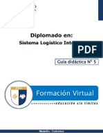 Guia Didactica 5- LYDFI