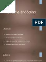 aula3-sistemaendcrino-170504164225
