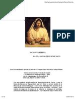 LA PASCUA ETERNA.pdf