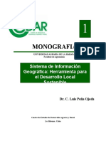 214562272-Monografia-Sig-convertido