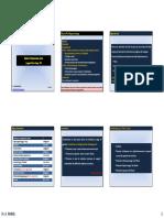Guide de rédaction.pdf
