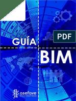 ASEFAVE_GUÍA-BIM-Y-PIM