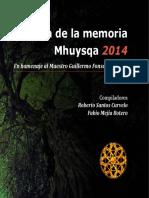 Cátedra de la memoria Mhuysqa 2014 (ISBN).pdf