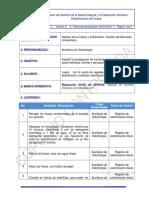 unicauca PA-GU-7-PT-25 Esterilización de fresas_0