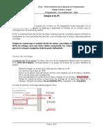 Grupo-C11 - Pi - Enunciado Trabajo Práctico