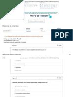 Examen final - Semana 8_ INV_SEGUNDO BLOQUE-ENFASIS (EMPAQUE Y MANEJO DE MATERIALES)-[GRUPO2] INTENTO 1