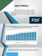 Estudio de la demanda electrica-Alumbrado Publico.pptx