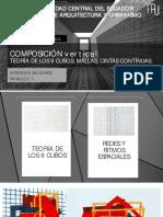 COMPOSICIÓN VERTRICAL T9c (2) (1)