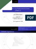 introRadiocom-2.pdf