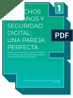 Derechos_humanos_y_la_seguridad_digital.pdf