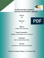 Ventajas y Desventajas de los inventarios.pdf