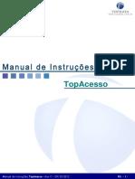 TopAcesso - POR - Rev 17.pdf