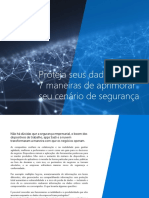 EN-US-CNTNT-eBook-SEC-Protect-Your-Data-PT-BR