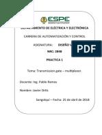 Transmission gate.docx