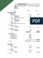 206501636-Liquidacion-de-obra-revisada-xls