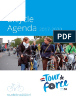 Bicycle_Agenda_2017-2020