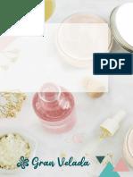 Manual-hacer-cremas.pdf