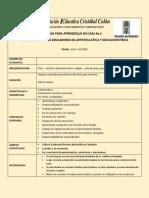 arch-doc341582