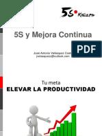 Mejora contunua 5S USMP.pdf