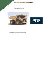 Manual-Estudiante-Camion-793d-Caterpillar.docx