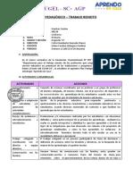 PLAN PEDAGOGICO_2°_SEMANA 12_Diana Orbegoso.docx