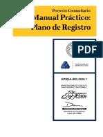 Manual_Practico_Plano_de_Registro