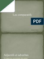 les_comparatifs vf