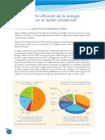 GUIA_INICIAL_PRIMARIA_CAP7.pdf