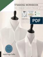 The_Shirtmaking_Workbook.pdf